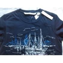 Linda Camiseta Feminina Tommy Hilfiger,nova,original,barato!