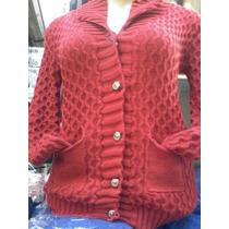 Blusa Casaco Suéter De Lã Para O Inverno Frio G E Gg