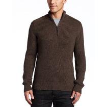 Sale Sweater Casaco Calvin Klein Jeans - Importado Eua Ck