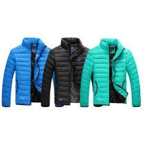 Casaco/jaqueta/blusa Nike Reforçado! - Frio/neve/inverno