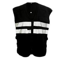 Jaquetas E Coletes Airbag Para Motociclistas