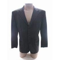 Blazer Crawford Super 120 Original De 2899 Por 149!