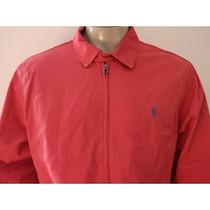 Jaqueta De Sarja Masculina Polo Ralph Lauren - Original