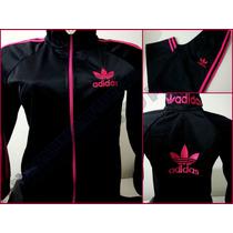 Conjunto Adidas, Agasalho,blusa E Calça Infantil!
