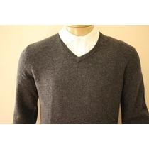 Sweater Masculino - Ralph Lauren - La De Carneiro
