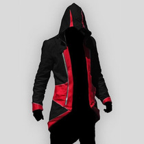 Jaqueta Assassins Creed,encomenda