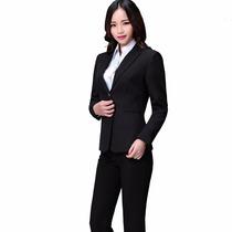 Terninho Social Feminino ,modelinho Lindo Para O Trabalho