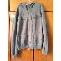 Linda Jaqueta/casaco Da Oakley Masculino Original