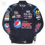 Jaqueta Nascar Jeff Gordon Pepsi Maxx