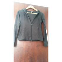 Casaco/blusa Moleton Billabong