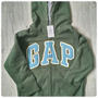 Moleton Infantil Gap Original