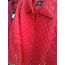 Jaqueta,casaco Extra G, Tamanho Especial ( Pronta Entrega