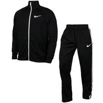 Agasalho Nike Polywarp Raglan - Loja Freecs -
