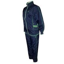 Agasalho Adidas Feminino ,blusa,jaqueta,conjunto Preto Verde
