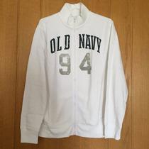 Casaco Masculino Old Navy Blusa Frio Abercrombie Importado