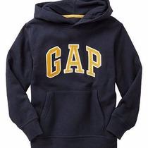 Casaco Gap Original!!! Envio Cópia Da Nota!