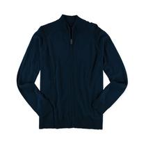 Alfani Mens Clássico Cardigan Sweater