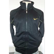 Conjunto De Agasalho Nike Sport Importado Futebol Academia