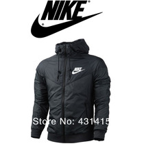 Jaqueta Nike Exclusivo Casaco Moleton Lançamento Importado