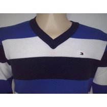 Blusas / Suéter Tommy/ Inverno/ Blusa De Frio Polo/ Promoção