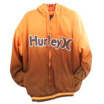 Blusa Hurley Original Masculina Importada Frete Grátis!!!
