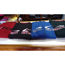 Kit 10 Blusas Para Revenda Hollister Tommy Billabong Oakley