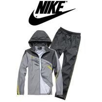 Agasalho Calça Jaqueta Nike Masculino Casaco Blusa Importada
