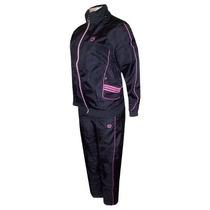 Agasalho Adidas Feminino ,blusa,jaqueta,conjunto Adidas Rosa