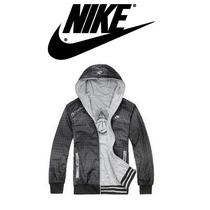 Jaqueta Nike Lançamento Casaco Moleton Exclusivo Importado
