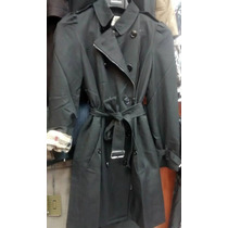 Trench Coat Burberry London, Casaco Louis Vuitton Off 70%