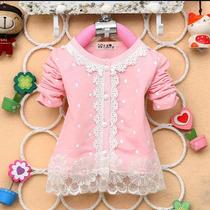 Casaco Casaquinho Infantil Promoção Bebê Importado Verao