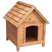 Projeto De Casinha De Cachorro