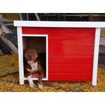 Casinha De Cachorro K9 - Dog-04k9 Poodle - Sharpei