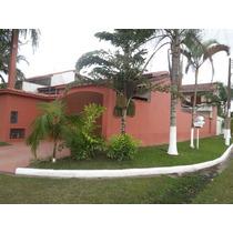 Casa Em Peruibe P/ 10 Pessoas - Vem Pra Cá Vc Tbm