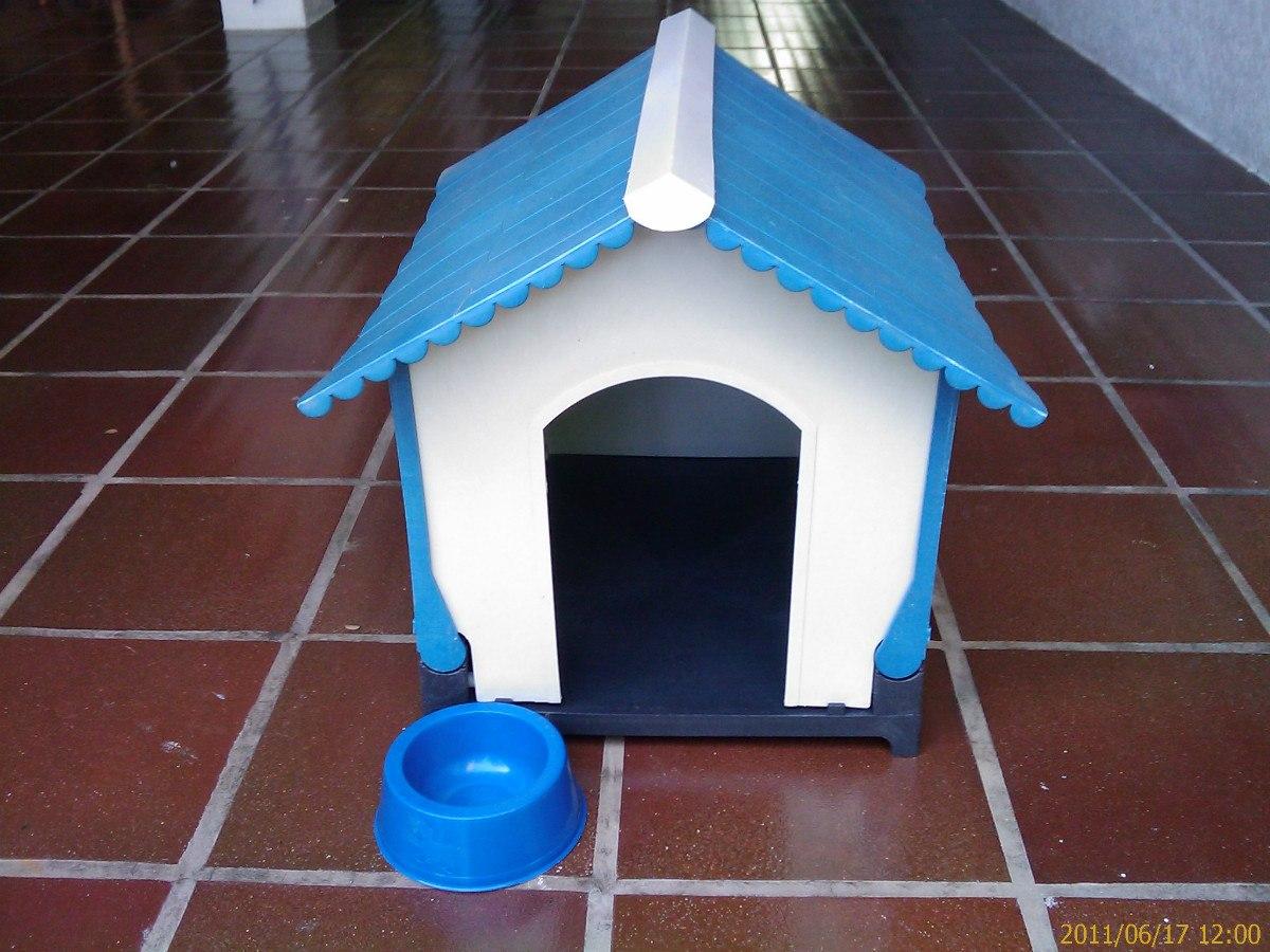 Casinha Cães Dobrável Alta Qualidade Acompanha Colchonete R$ 96  #236FA8 1200x900 Aqui Não é Banheiro De Cachorro