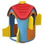 Casinha Triangular - Rinke Toys