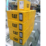 Celular Smartphone Cat Caterpillar B15q Dual Chip Com Flash