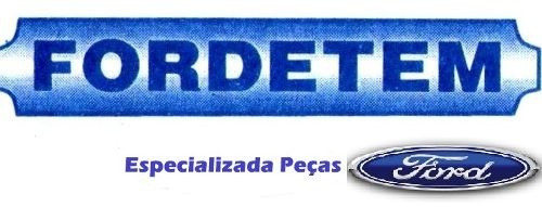 Catraca Pedal Embreagem Ford Escort Zetec 1.8 16v - Original