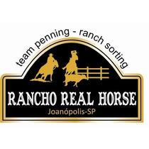 Team Penning / Cocheiras Aluguel/ Pensão Cavalos