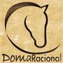 Doma Racional - Equitação E Criação De Cavalos - 1680 Pags