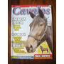 Promoção Revista Cavalos 14 Ano 2003 - Cod.01/22262