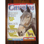 Revista Cavalos 14 Ano 2003 - Cod.01/22262