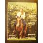 Revista S/cavalo Mangalarga Hippus Apresenta 03 - Cod.21828