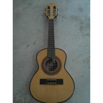 Cavaquinho Carlinhos Luthier