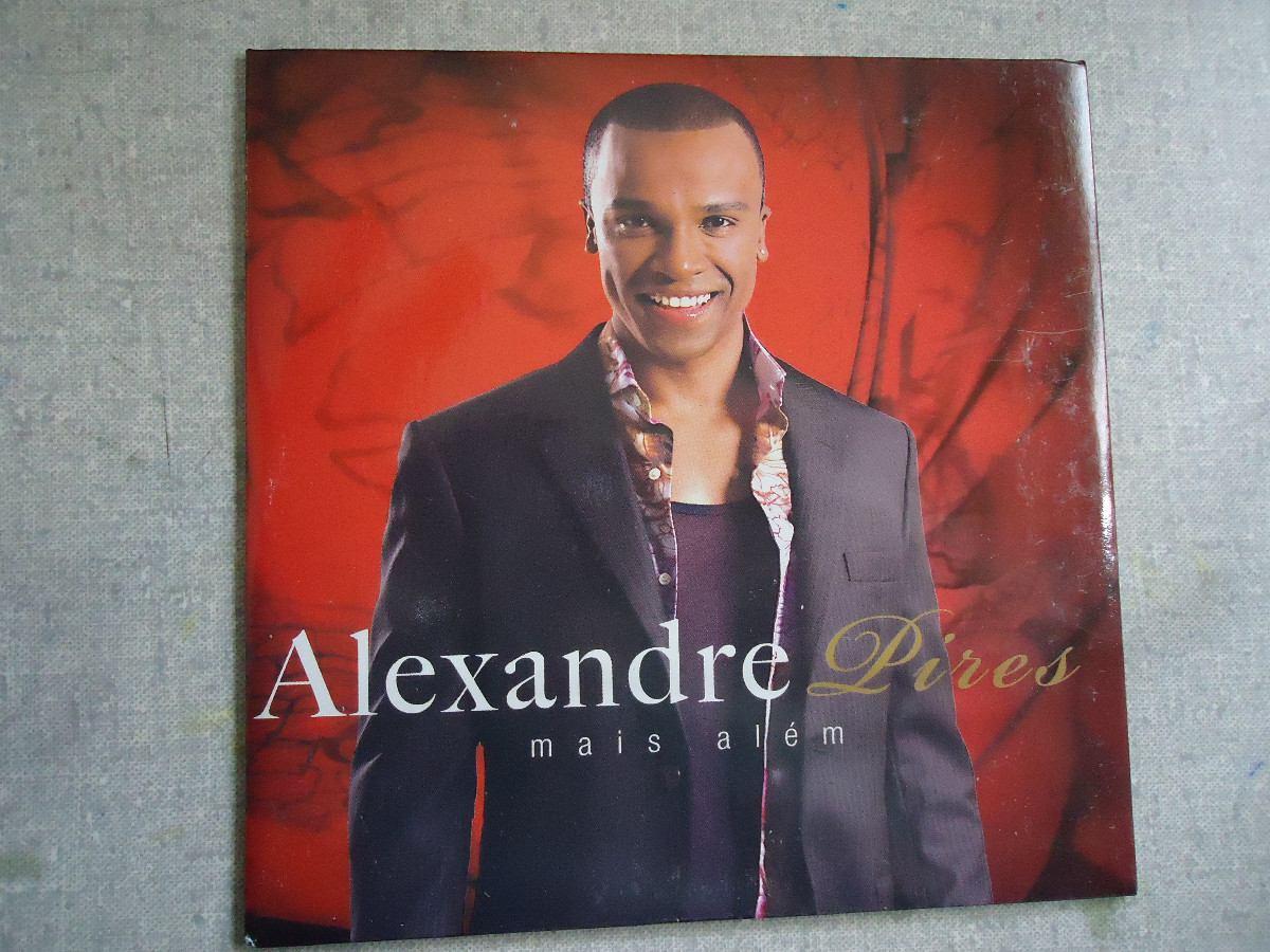 Imagens de #7D3631 cd alexandre pires mais alem quanto custa uma bola de futebol  1200x900 px 3164 Box Banheiro Acrilico Campo Grande Ms