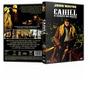 Cahill, O Xerife Do Oeste - John Wayne