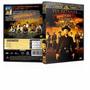 Sete Homens E Um Destino 2 Dvd Lacrado Original Y Brynner