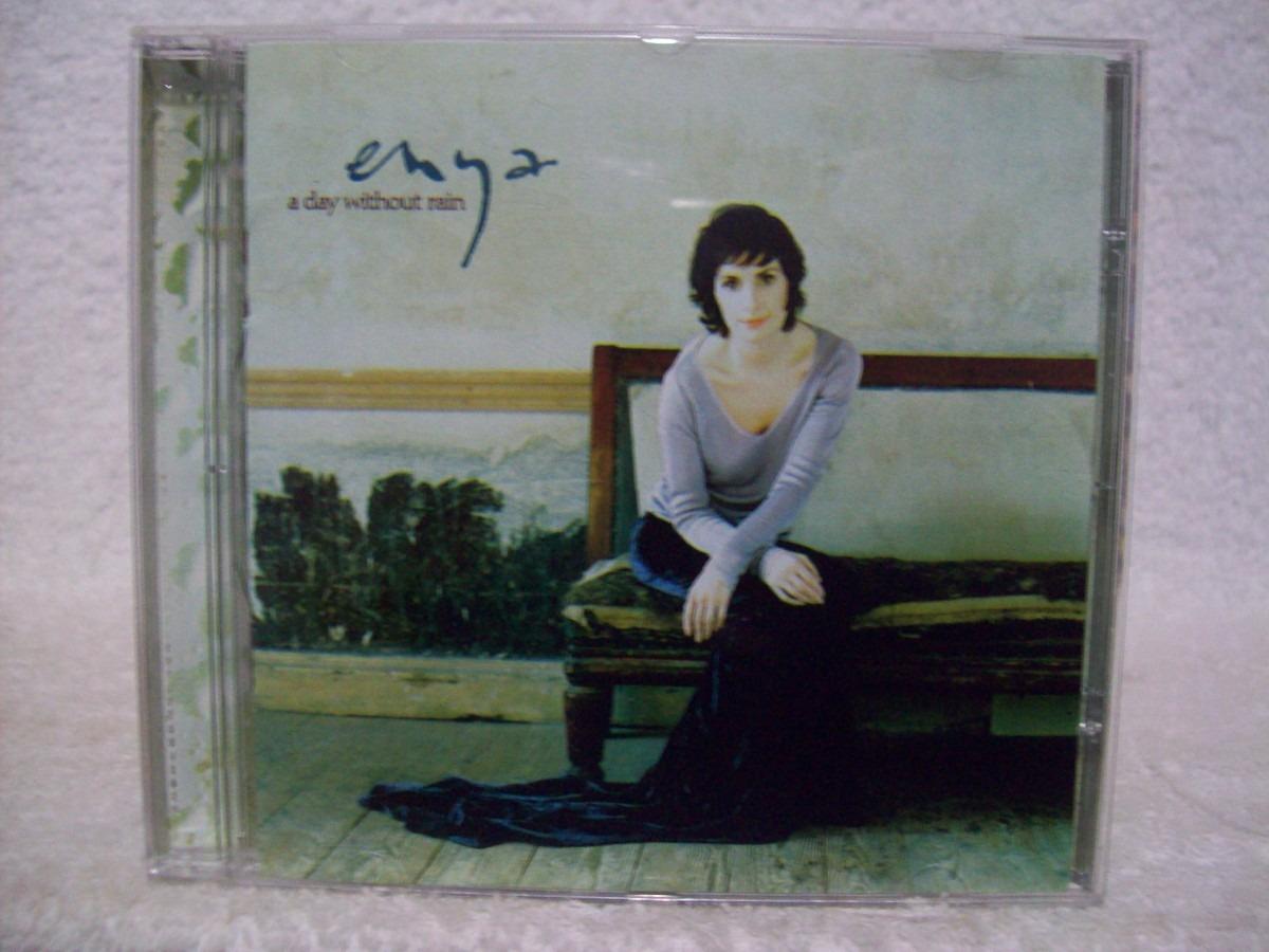 enya rain: