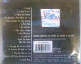 Cd Leonardo - Sucessos - Original-lacrado-cdlandia