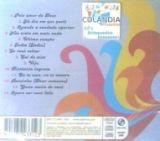 Cd Paulo Sergio - Para Sempre - Lacrado-cdlandia